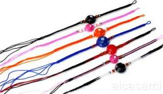 NEW FRIENDSHIP BRACELETS/ANKLES PERU WHOLESALE SURF