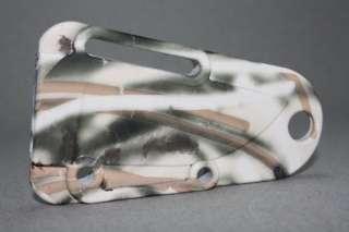 ESEE Knives Custom Izula Sheath Injection Molded New