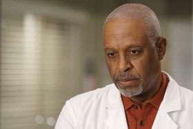 Greys Anatomy Die jungen Ärzte   Sechste Staffel, Teil Zwei [3 DVDs