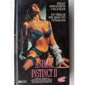 , Sara Suzanne Brown, Eva Larue, Gregory Hippolyte: .de: VHS