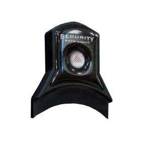 Cannon Security Light for Safes, Magnetic Mount for Dial Safe Locks