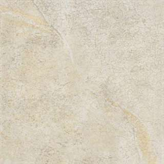 MARAZZI Artisan Raphael 18 in. x 18 in. Gray Porcelain Floor and Wall