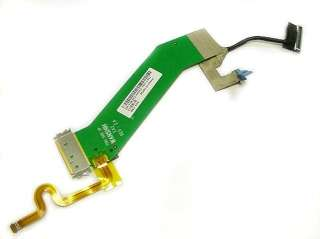 New OEM Dell Inspiron 1420 1421 14.1 LCD Flex Cable   JX282