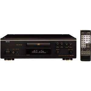 Denon DCD 1550AR/GL CD   Player  Elektronik