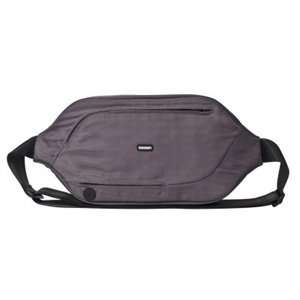 IPAD OR 10IN NETBOOK NB CAS. Ballistic Nylon: Office Products