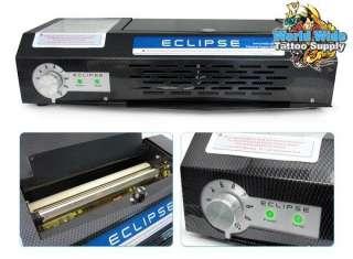 ECLIPSE 2 Tattoo Flash Stencil Thermal Copier Machine