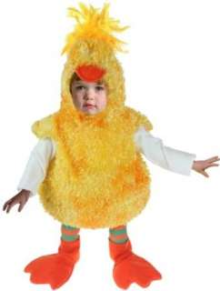 Free Crochet Costume Patterns for Babies and Toddlers
