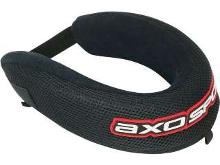 Collare Cross Enduro AXO Neck Collar Cross Enduro AXO