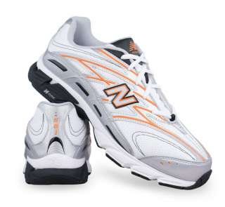 New Balance MR 561 WO Mens Running Trainers All Sizes