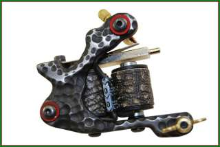 pcs of professional Top tattoo machine for lining and shading (one pc
