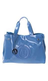 Borsa Bag Donna ARMANI JEANS Primavera Estate Spring Summer 2012 Nuovo