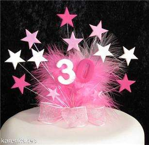 Tinkerbell Birthday Cakes on Birthday Cake Ideas For Men Birthday Cake Ideas For Adults Birthday
