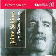 Jaime Sabines Books (Used, New, Out of Print)   Alibris