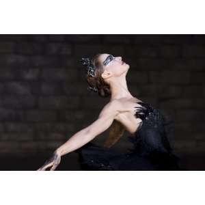 Natalie Portman HD 11x17 Sexy Actress #17 HDQ