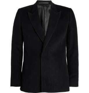 Clothing  Blazers  Single breasted  Collin Velvet
