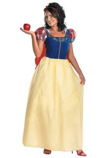 Home Theme Halloween Costumes Disney Costumes Snow White Costumes