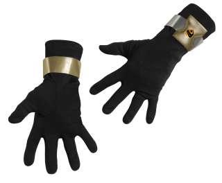 ... Deluxe Kids G.I. Joe Snake Eyes Gloves G.I. Joe Costumes ...  sc 1 st  PopScreen & Kids G.I. Joe Deluxe Muscle Duke Costume G.I. Joe Costumes