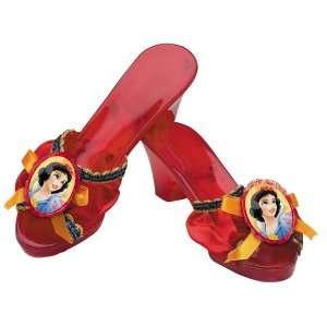 Disney Snow White Child Shoes, 69655