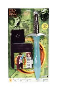 Hobbit Kit  Lord Of The Rings     1611243