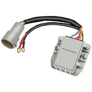 ACDelco E1952E Ignition Control Module Automotive