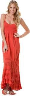 BILLABONG ASHNER MAXI DRESS > Womens > Clothing > Dresses  Swell
