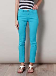 Vertice low rise skinny jeans  Weekend by Maxmara  Matchesfa