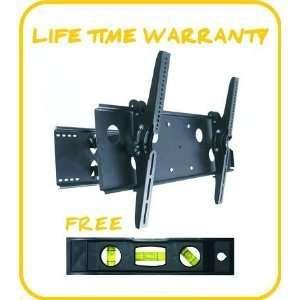 Articulating Dual Arm 32   60 LCD Plasma TV Wall Mount