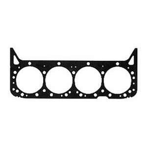 VICTOR GASKETS Engine Cylinder Head Gasket 5746 Automotive