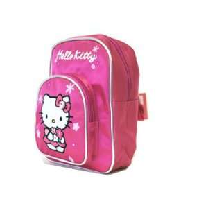 Disney Hello Kitty Toddler size Mini Backpack Toys & Games