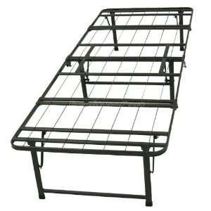 Pragma Bed Quad Fold Bed Frame (Twin) T QUADFOLD frame