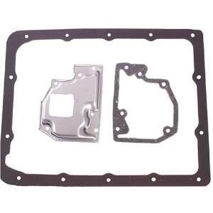 Beck Arnley 044 0200 Automatic Transmission Filter Kit Automotive