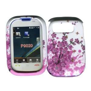 Cherry Blossoms Spring Flowers Pantech Pursuit P9020 AT&T