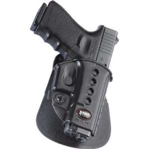 Evolution 2 Series Roto Paddle Holster for Glock: Sports