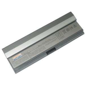 Dell Latitude E4200 Battery Replacement   Everyday Battery