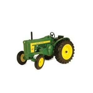 John Deere Model 620 Standard Toy Tractor Everything Else