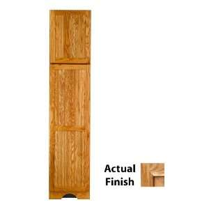 Linen Cabinet   Hinged Left VLC1883L.COS SHO1 NZ  Kitchen