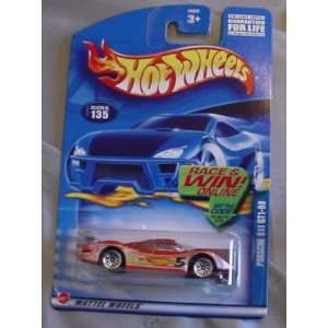 hot wheels race track games on popscreen. Black Bedroom Furniture Sets. Home Design Ideas