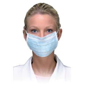 Surgical Face Mask   Face Mask