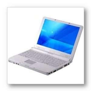 12.1 Intel Core Duo Bb Notebk