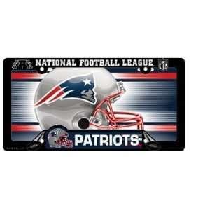 License NFL National Football League License Frame and Team Logo