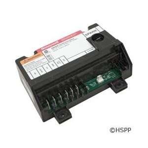 Raypak Heater Elec IGN W/O Lock Kit 004817B Sports