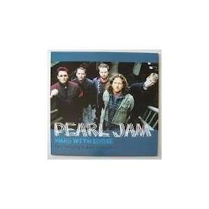 Xmas With Eddie [Stereo] Pearl Jam Music