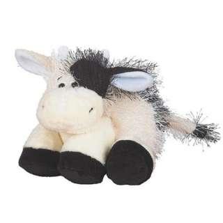Webkinz Cow  Toys & Games