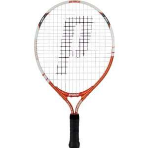 Prince Tour Lite 19 Junior Tennis Racquet Sports