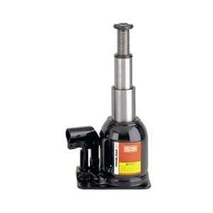 Power Team 15 Ton Bottle Jack 9015B Home Improvement
