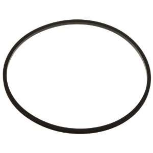 ACDelco 1358899 Transfer Case Adapter Seal Automotive