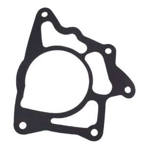 Omix Ada 18603.57 Transfer Case Gasket Automotive