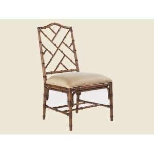 Tommy Bahama Home Ceylon Side Chair