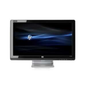 HP 2310m 23 Full HD Widescreen LCD Monitor
