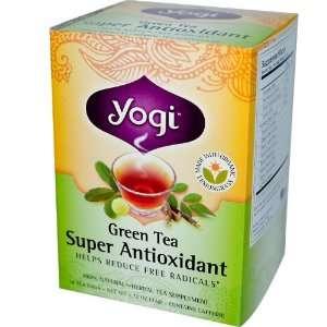153870431_amazoncom-yogi-tea-green-tea-s